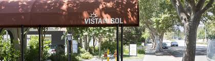 vista del sol apartments in pleasanton ca apartment rentals