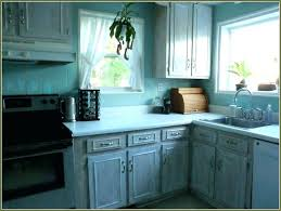 White Wash Kitchen Cabinets White Washed Cabinet Doors How Paint Kitchen Cabinets White Paint