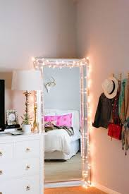 cool bedroom furniture creative ways to decorate your room 9 cute ways to decorate your bedroom with string lights teen