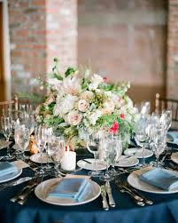 wedding tables centerpieces for wedding tables beach theme