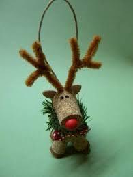 insideways ornaments 2013 do you drink
