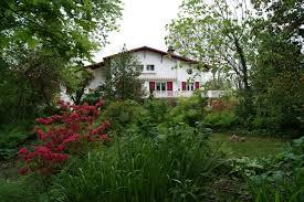 chambre d hote de charme landes vacances landes pays basque chambre hote seignanx