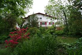 chambre hote bayonne vacances landes pays basque chambre hote seignanx
