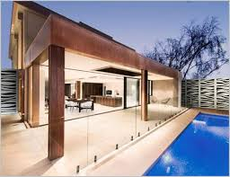 Southeastern Shower Doors Southeastern Shower Doors Luxury Armadillo Homes Southeastern