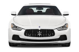 maserati ghibli red 2017 2015 maserati ghibli reviews and rating motor trend
