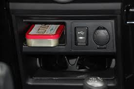 1st Gen 4runner Interior Mods Cheap 4runner Mods Emphasis On Cheap Toyota 4runner Forum