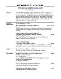 Free Resume Printable Templates Saterical Essay On Sterotypes Dissertation Proposal Writer Website