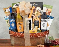 best wine gift baskets best wine gifts from 100 to 150 wine gifts for wine