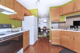 1 Bedroom Apartments Bloomington In Bloom Apartments In Bloomington In