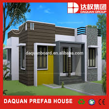 list manufacturers of daquan prefab homes buy daquan prefab homes