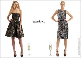 holiday party dresses office work cocktail dresses what to