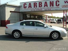 vehicles for sale carbanc auto sales