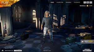 pubg youtube gameplay pubg gameplay my first youtube video ever youtube