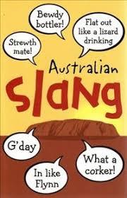 Australian Themed Decorations - make these easy kangaroo u0027s for australia day great holiday