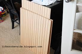 pine wood driftwood yardley door kitchen island back panel
