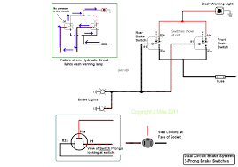 cooper aspire dimmer switch wiring diagrams free wiring