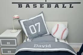 baseball bedroom decor baseball bedroom furniture russthompson me