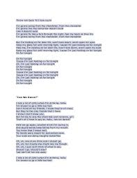 Chandelier Lyrics I Want To Swing From The Chandelier Lyrics Eimat Co Modern