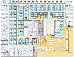 floor layout plans coworking giants wework and industrious unveil floor plans