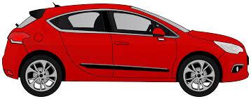 cartoon car clipart car clipart car clipart cartoon clipart carrot clipart