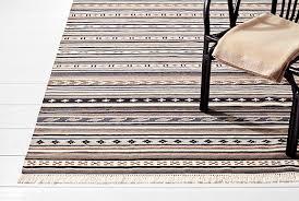 ikea living room rugs living room rugs sheepskins ikea