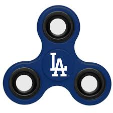 Bicycle Themed Home Decor Los Angeles Dodgers Home Decor Dodgers Office Supplies Dodgers