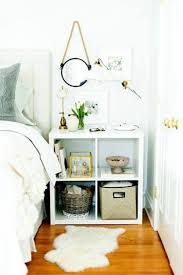 16 out of the box ways to use storage cubes tiphero