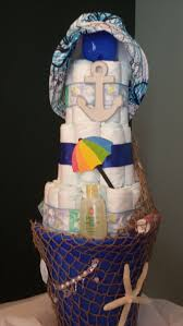 halloween diaper cake the 144 best images about diaper cakes on pinterest diaper