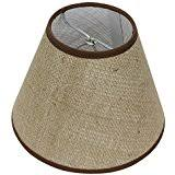 amazon com clip on lamp shades lamps u0026 shades tools u0026 home