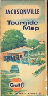 Jacksonville Map Best 10 Jacksonville Map Ideas On Pinterest Map Of Florida