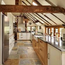 cottage kitchen design ideas cottage kitchens designs home design plan