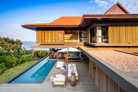african panoramic luxury house u2013 adorable home