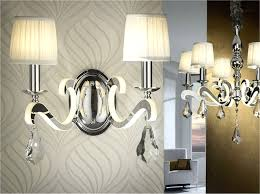 Chandelier With White Shade Wall Sconces And Matching Chandeliers With Products Kenroy Home