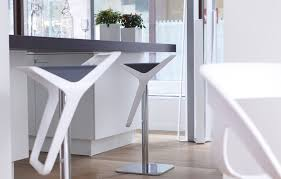 modern kitchen island stools 24 counter stools with backs kitchen