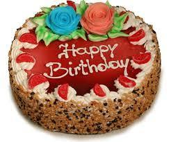 modele tort tort happy birthday