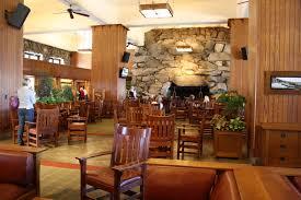 the grove park inn asheville nc saving room for dessert