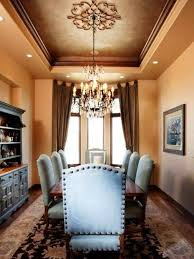 top dining room paint colors dining room inspiration 973