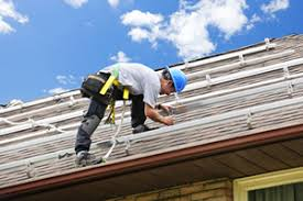 gap roofing union gap roofing contractor roof repairs union gap wa roofer