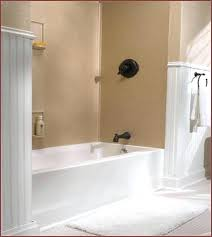 Bathtub Wall Kit T4schumacherhomes Page 32 Bathtub Glass Shower Doors Solid