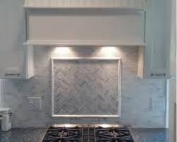 Tile Installation San Diego Carrara Marble Backsplash 18 Expert Tile Installation San Diego
