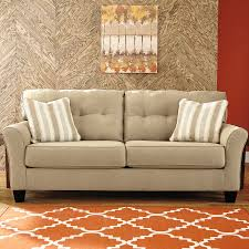 Nolana Charcoal Sofa by Sofa Sale Houston Archives Dream Rooms Furniture