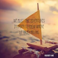 quotes about traveling images 110 best travel quotes images journey quotes jpg