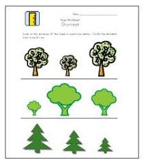 34 best preschool basic concepts images on pinterest pre