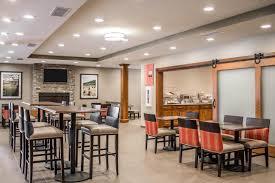 hotel comfort suites hartville uniontown oh booking com