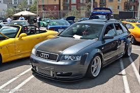 Audi A4 B6 Custom Interior Best Modifications For An Audi A4 B6 Turbo Intake Pipe