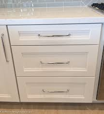cabinets u0026 drawer bathroom vanities menards unfinished base
