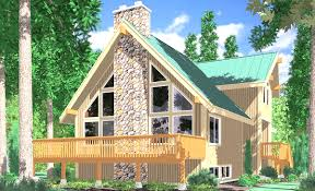 Home Plans One Story Northwest House Plans One Story On Ranch Floor Do It Picturesque