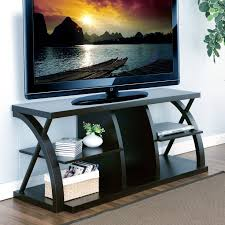best black friday deals for 60 inch tv best 25 60 inch tv stand ideas on pinterest rustic tv stands