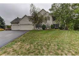 13805 fawn ridge court apple valley mn re max preferred
