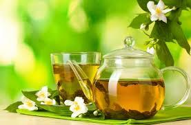 Teh Hijau apa manfaatnya minum secangkir teh hijau setiap hari galena